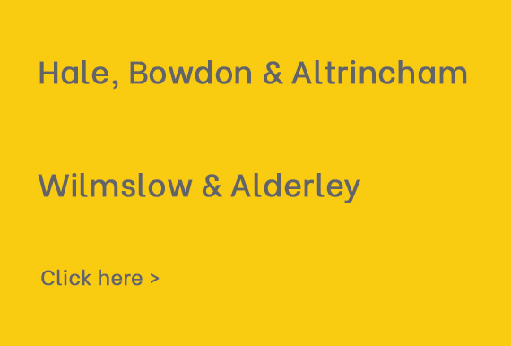 Contact Hale, Bowden & Altrincham